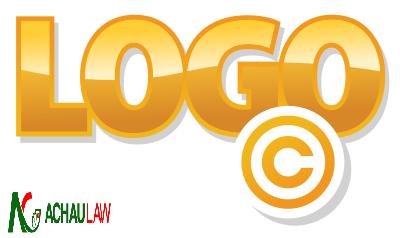 bảo hộ logo