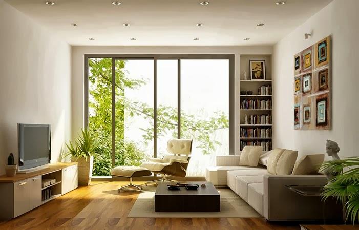 những vấn đề pháp lý cần chú ý khi mua nhà