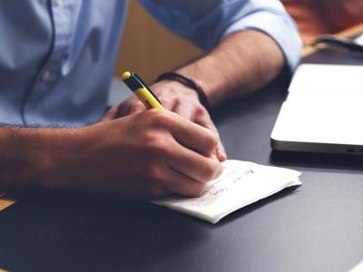 Chuyển nhượng vốn góp trong công ty cổ phần và những điều cần biết