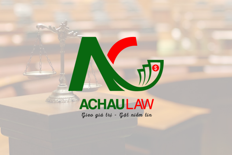Thành lập công ty con theo quy định của Luật Doanh nghiệp 2014