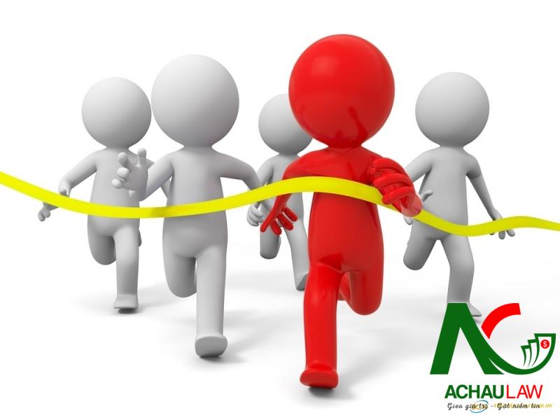 Bảo đảm hoạt động đầu tư kinh doanh