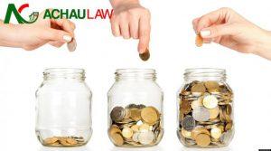 Hình thức và điều kiện góp vốn