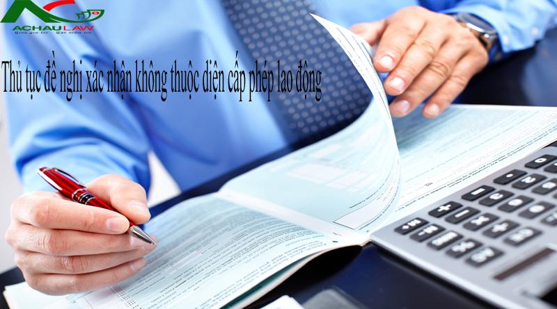 Góp vốn bằng tài sản để thành lập công ty