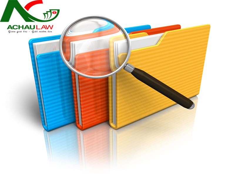 Kê khai thuế cho doanh nghiệp mới thành lập