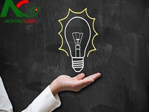 Thông tư liên tịch 05/2016/TTLT-BKHCN-BKHĐT hướng dẫn xử lý đối với trường hợp tên doanh nghiệp xâm phạm quyền sở hữu công nghiệp