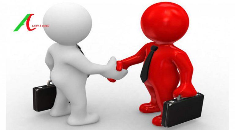 Luật Á Châu, tư vấn thành lập công ty tại Hà Nội