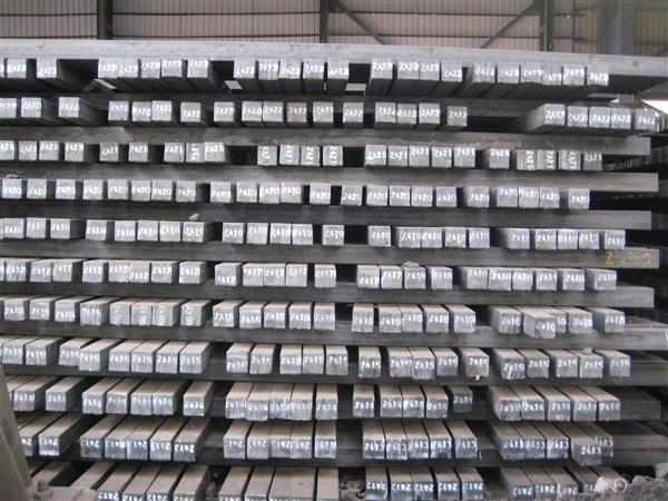 Điều tra chống bán phá giá thép Trung Quốc, Hàn Quốc