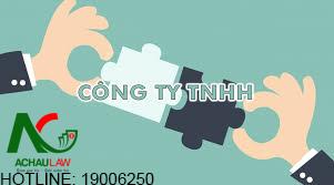 Thủ tục giải thể công ty TNNH có thành viên là tổ chức