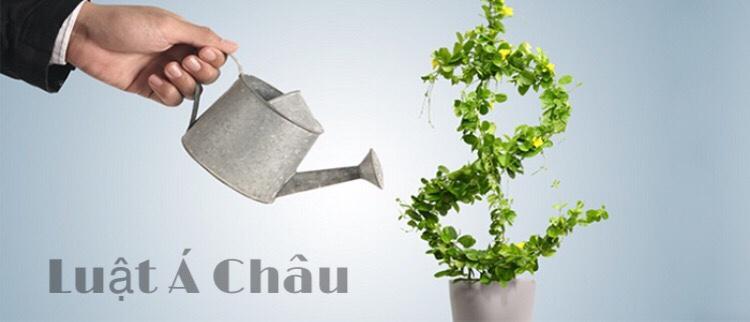 Các vấn đề pháp lý khi thay đổi vốn điều lệ công ty cổ phần