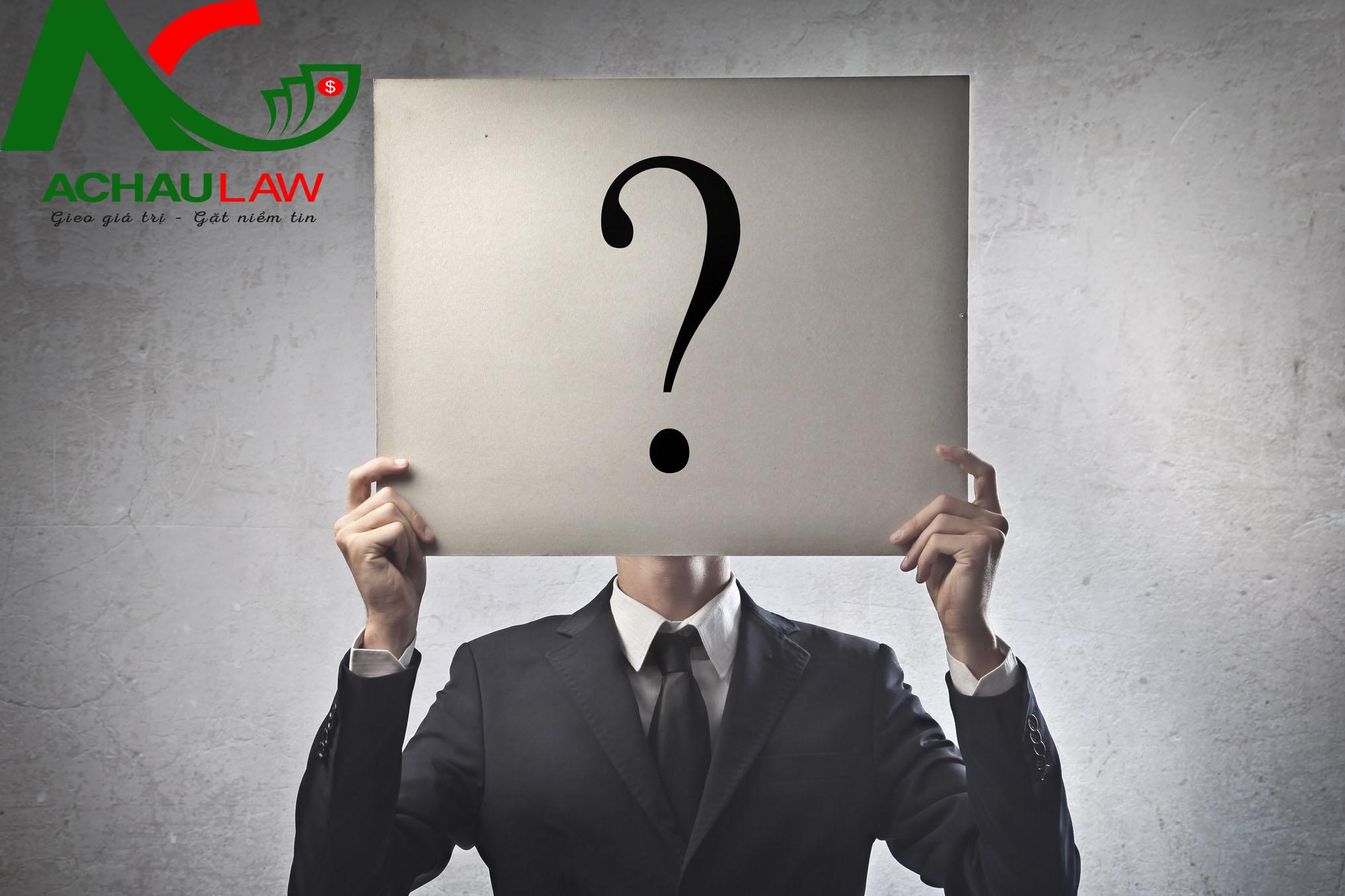 Các bướcTHÀNH LẬP DOANH NGHIỆP đúng luật doanh nghiệp mới nhất