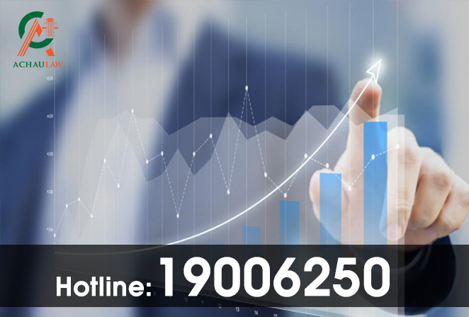 Doanh nghiệp thay đổi đăng ký kinh doanh do chuyển nhượng vốn, tăng vốn điều lệ cần lưu ý gì?