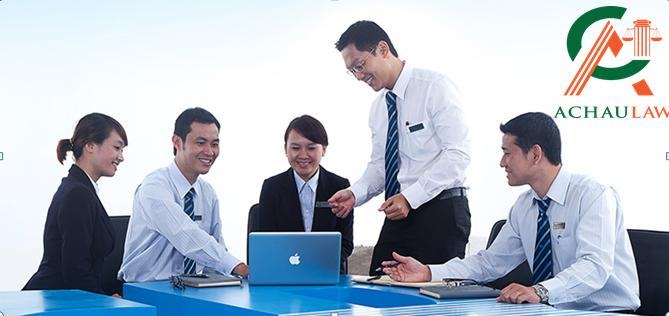 1 cá nhân được thành lập bao nhiêu doanh nghiệp theo quy định nào?