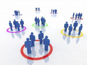 Thành lập doanh nghiệp nhỏ như thế nào?