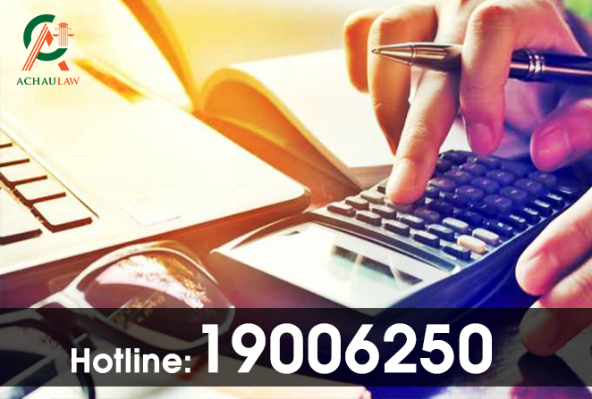 Miễn thuế cho doanh nghiệp mới thành lập