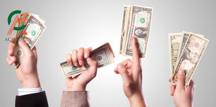 điều kiện thanh toán và xử lý các cổ phần được mua lại