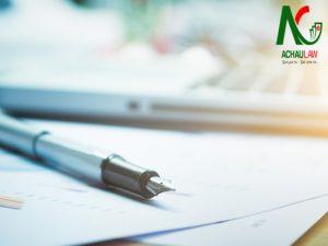 Nghị định 131/2013/NĐ-CP quy định xử phạt vi phạm hành chính về quyền tác giả, quyền liên quan