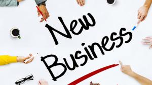 Điều kiện thành lập doanh nghiệp